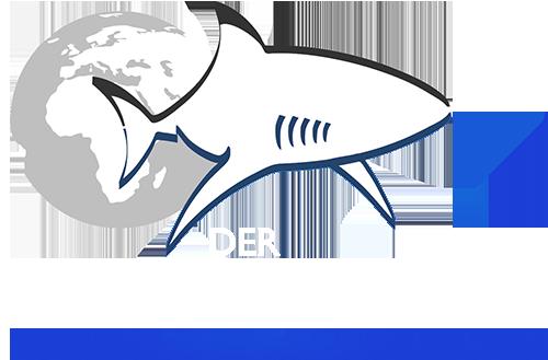 aquarienbau.com
